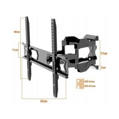 Sáčky do vysávača ROWENTA Compacteo /4ks/ AS220