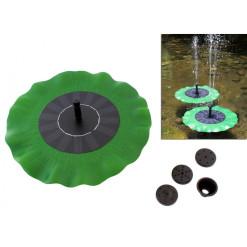 Kábel USBA-iPhone 5/6/7 biely 1,5m PROFI