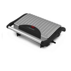 Svietidlo nočné LED 8028 DOT-IT 4 LED Strieboné