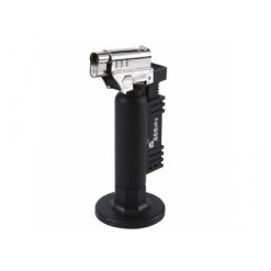 Adaptér 230V/5V 1A s káblom USBC micro LXG260