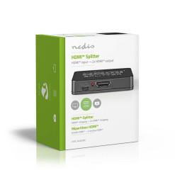 Autoskúšačka kovová 6-24V