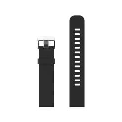 Svietidlo LED ACCU 8W LTC LXLL45 600lm (WN13)