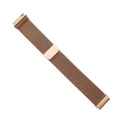 Kábel USBA-IPHONE 5/6/7 strieborný 1m PROFI LX8447