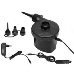Svorka akumulátorová mosadzná 600A (+)