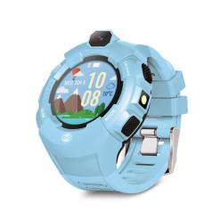 Zosilňovač audio LTC PAA80BT 80W FM,USB,SD 100V