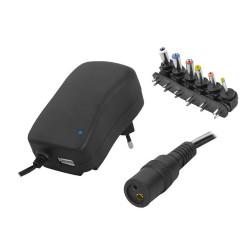 Batéria náhradná POWERBANK US13A 20000mAh