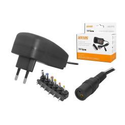 Batéria náhradná POWERBANK batériová 4xAA PB4AA/WH