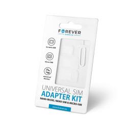 Batéria náhradná POWERBANK batériová 4xAA PB4AA/BK