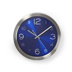 Prenosný MP3 prehrávač SETTY strieborný+slúchadlá