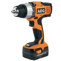 Kábel 3RCA-SCART 1,5m EHV302B (EN14) PROFIKOVO