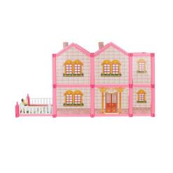 Karta Micro SDXC+adaptér 64GB class10 GOODRAM M1AA