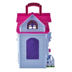 Páska izolačná PVC 15mmx10m tmavo modrá AP01MT