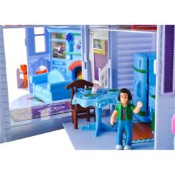 Páska izolačná PVC 15mmx10m zelená AP01Z
