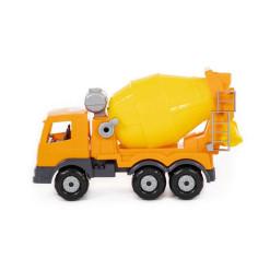 Páska izolačná PVC 15mmx10m žlto/zelená AP01ZZ