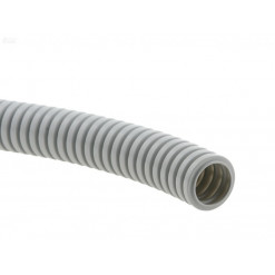 Páska izolačná PVC 15mmx20m čierna AP02C