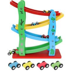 Páska izolačná PVC 30x10 čierna AP06
