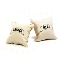 Adaptér 230V/5V 2,4A s káblom USBB micro+1USB DC39