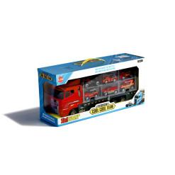 Kľúč USB 32GB 2.0 INTEGRAL Black