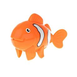 Šnúra flexo 3x1mm 5m GUMA PF35
