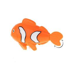 Šnúra flexo 3x2,5mm 1,5m GUMA PF38A