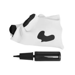 Reproduktor 2-pásmový pár BLOW WH-1316 118,5mm