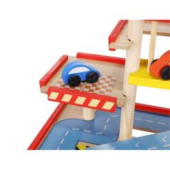 Reproduktor prenosný multimediálny PA200