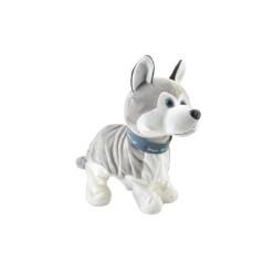 Vysávač na popol 1200W FHP1200