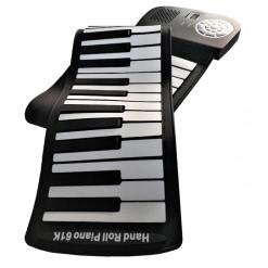 Krb elektrický nástenný FKK3000WIFI
