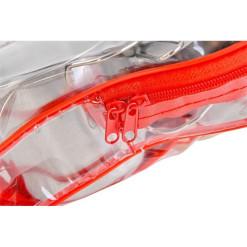 Ohrievač kremíkový otočný FKC900