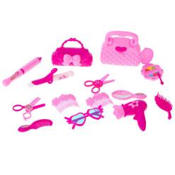 Lampáš s LED sviečkou LTN8/A ANJEL