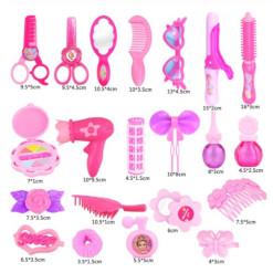 Lampáš s LED sviečkou LTN8/P STROMČEK