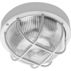 Svietidlo ručné LED na potápanie 3xAAA SP0601