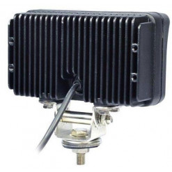 Zásuvka kancelárska vysúvacia strie 1,5m/3 PF1203L