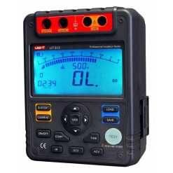 Objímka E27 s diaľkovým ovládačom LXU202 1-objímka
