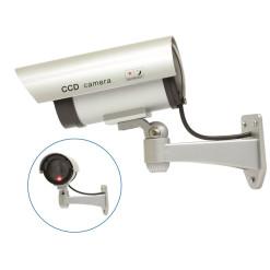 Autoadaptér USB 12V/5V 1A MINI PLS34