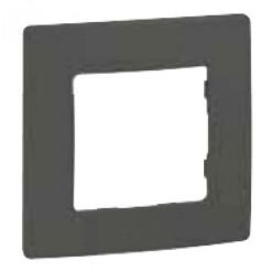 Autoadaptér USB 12V/5V 1A SA021 +sada konektorov
