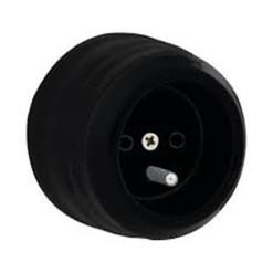 Ministatív -ohybné nohy,oceľ, 1S01