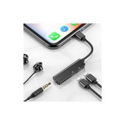Zvlhčovač vzduchu ultrazvukový UHMP500