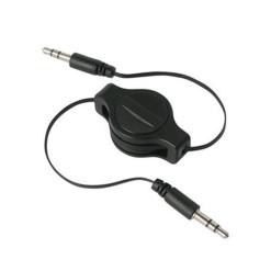 Svietidlo nočné LED WL901 súmrakový senzor