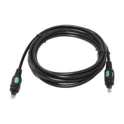 Vianočná súprava CHRISTMAS LIGHT LUX