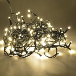 Vianočná súprava RÉGIA Lux
