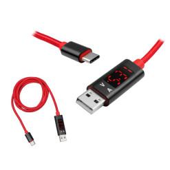 Snehuliak farebný 48 LED IP44 SF48