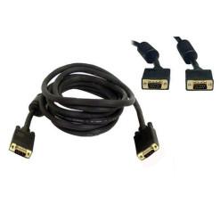 Svietidlo plastové biele GTV OS-IBKR060 IBIZA