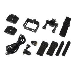 Ohrievač konvektor s ventilátorom FK340