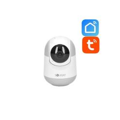 Autorádio USB SD/FM/RDS VB6000