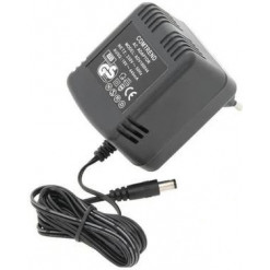 Kábel USB-RS232 60cm