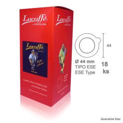 Šnúra flexo 3x2,5mm 2,5m GUMA PF38