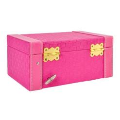 Svietidlo nočné LED LUNETTA SLIM súmrakový senzor