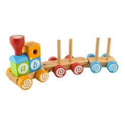 Kábel dvojžilový tienený mikrofónový LX8004B 6mm