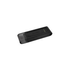 Detektor oxidu uhoľnatého (CO) 1D36 2xAA